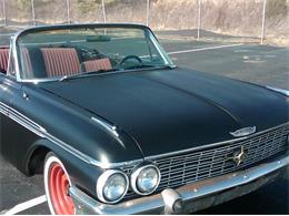 1962 Ford Galaxie (CC-1170831) for sale in Simpsonville, South Carolina