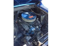 1964 Ford Mustang (CC-1178786) for sale in La Canada, California