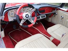 1961 Maserati 3500 (CC-1178851) for sale in Astoria, New York