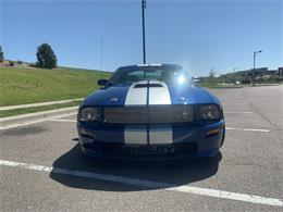 2008 Shelby Mustang (CC-1170887) for sale in Denver, Colorado