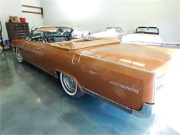 1963 Buick Electra 225 (CC-1178918) for sale in Scottsdale , Arizona