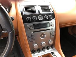 2008 Aston Martin DB9 Virage (CC-1170894) for sale in Phoenix, Arizona