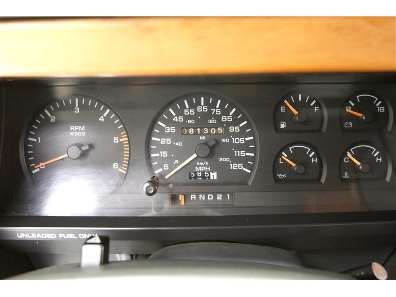 1993 Dodge Dakota (CC-1179284) for sale in Morgantown, Pennsylvania