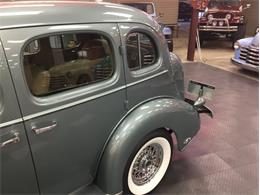 1936 Buick Century (CC-1179367) for sale in Dothan, Alabama