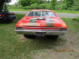 1968 Chevrolet Chevelle (CC-1179381) for sale in West Pittston, Pennsylvania