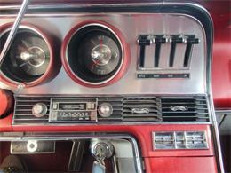 1967 Ford Thunderbird (CC-1179417) for sale in Ham Lake, Minnesota