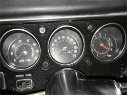 1971 Chevrolet Chevelle (CC-1179528) for sale in Cadillac, Michigan