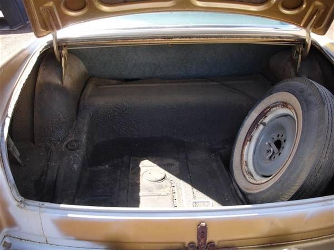 1956 Dodge Coronet (CC-1179530) for sale in Cadillac, Michigan