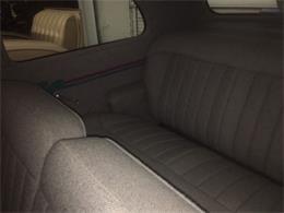 1937 Ford Humpback (CC-1179532) for sale in Cadillac, Michigan
