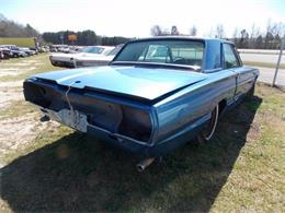 1964 Ford Thunderbird (CC-1179552) for sale in Cadillac, Michigan