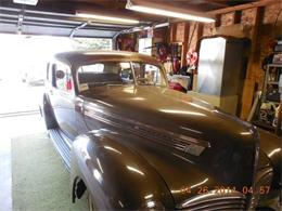 1941 Hudson Super 6 (CC-1179592) for sale in Cadillac, Michigan