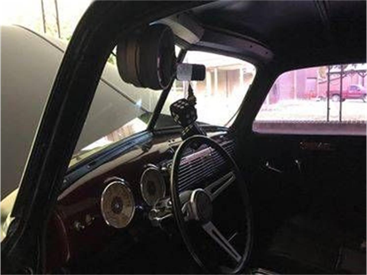 1950 GMC Pickup (CC-1179603) for sale in Cadillac, Michigan