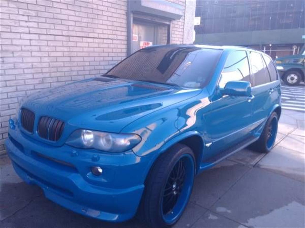 for sale 2002 bmw x5 in cadillac, michigan cars - cadillac, mi at geebo