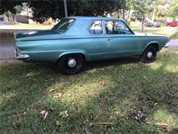 1963 Dodge Dart (CC-1179692) for sale in Cadillac, Michigan