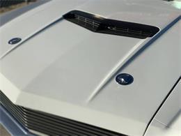 1970 Ford Ranchero (CC-1179699) for sale in Cadillac, Michigan