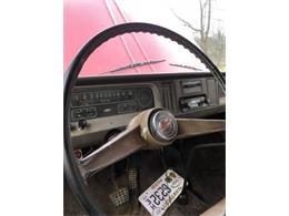 1966 Chevrolet C50 (CC-1179700) for sale in Cadillac, Michigan