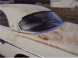 1955 Chrysler Imperial (CC-1179710) for sale in Cadillac, Michigan