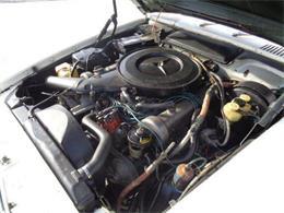 1972 Mercedes-Benz 350 (CC-1179720) for sale in Staunton, Illinois
