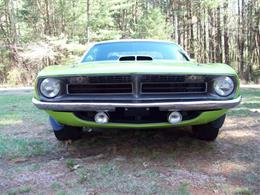 1970 Plymouth Barracuda (CC-1179903) for sale in Malone, New York