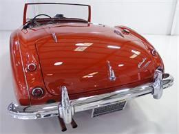 1959 Austin-Healey 100-6 (CC-1179960) for sale in St. Louis, Missouri
