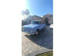 1966 Chevrolet C/K 10 (CC-1179967) for sale in Lakewood Ranch, Florida