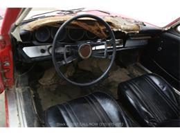 1967 Porsche 911 (CC-1181040) for sale in Beverly Hills, California