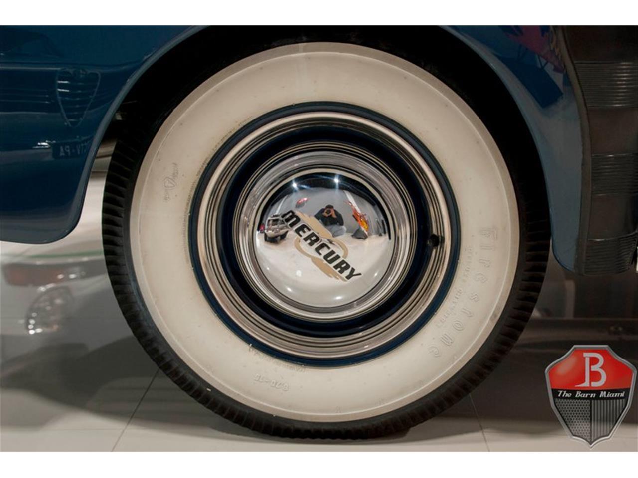1948 Mercury Eight (CC-1181223) for sale in Miami, Florida