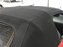 2002 Chevrolet Camaro SS (CC-1181244) for sale in Orrville, Ohio