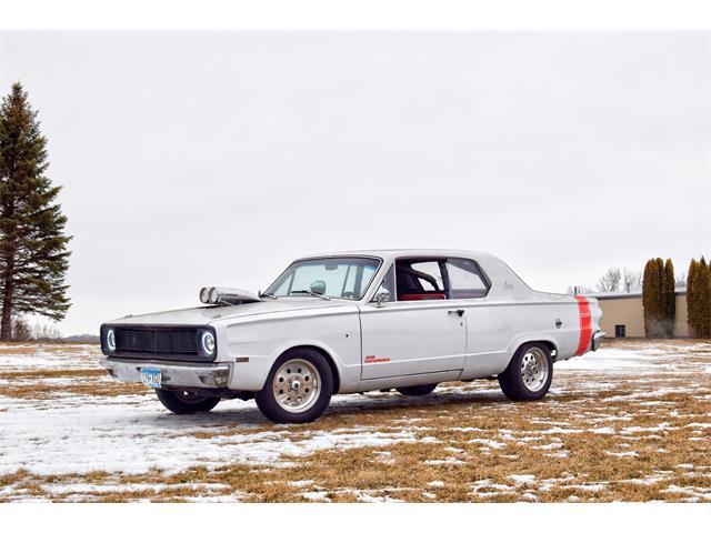 1966 Dodge Dart GT (CC-1181248) for sale in Watertown, Minnesota