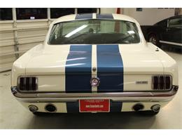 1966 Ford Mustang GT350 (CC-1180131) for sale in Roswell, Georgia