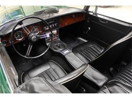 1967 Austin-Healey BJ8 (CC-1180134) for sale in Roswell, Georgia