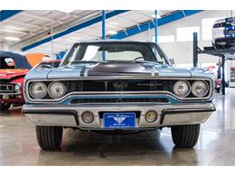 1970 Plymouth Road Runner (CC-1181523) for sale in Salem, Ohio