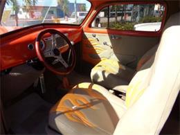 1947 Chevrolet Custom (CC-1181542) for sale in Miami, Florida