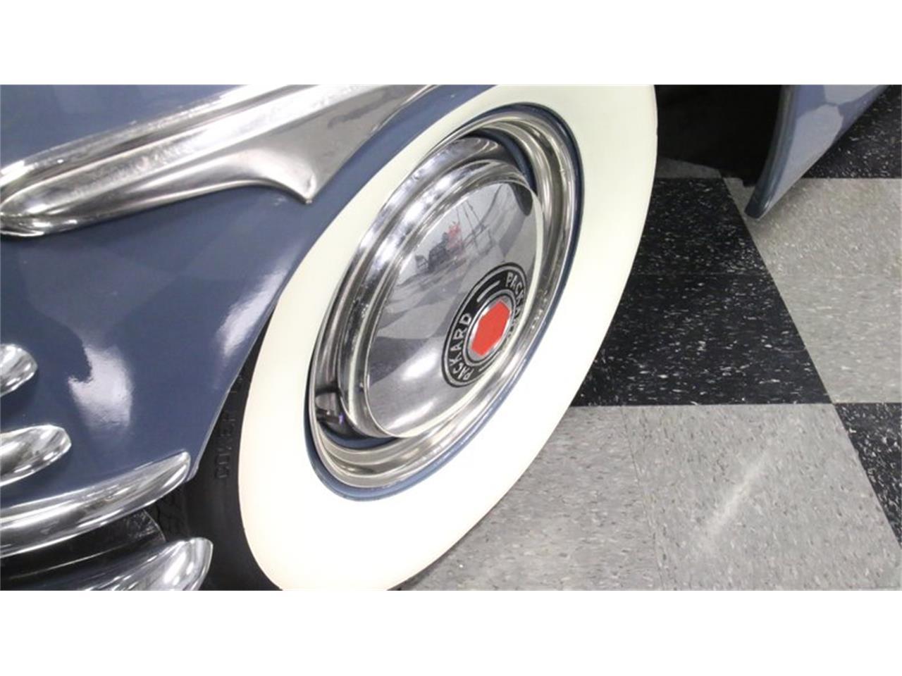 1950 Packard Eight (CC-1181643) for sale in Lithia Springs, Georgia