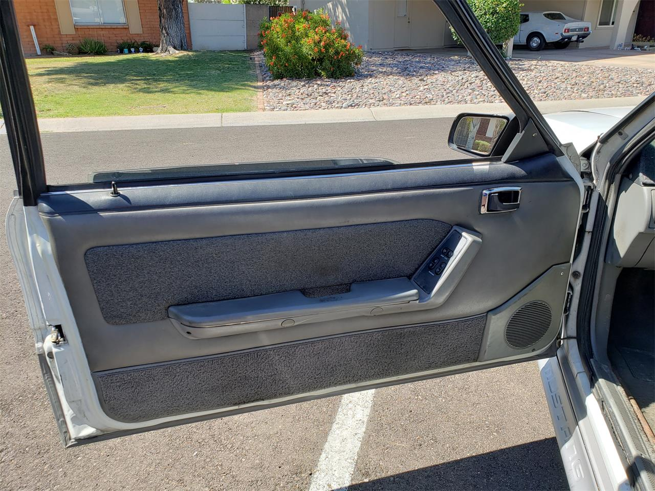 1988 Ford Mustang GT (CC-1181799) for sale in Phoenix, Arizona
