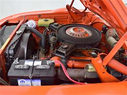 1970 Plymouth Superbird (CC-1182037) for sale in Macedonia, Ohio