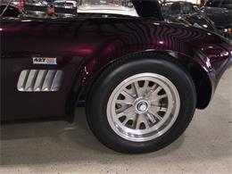 1965 Shelby Cobra (CC-1182086) for sale in New York, New York