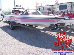 1988 Miscellaneous Boat (CC-1182359) for sale in Lake Havasu, Arizona