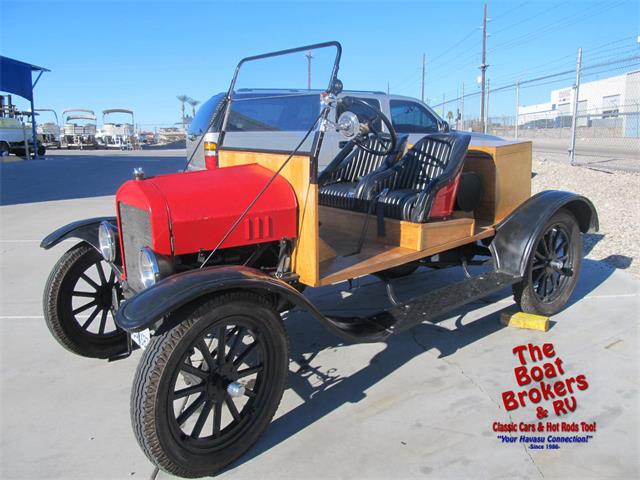 1926 Ford Model T (CC-1182513) for sale in Lake Havasu, Arizona