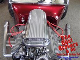 2004 Ford T Bucket (CC-1182527) for sale in Lake Havasu, Arizona