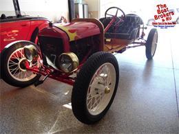 1919 Ford Model T (CC-1182528) for sale in Lake Havasu, Arizona