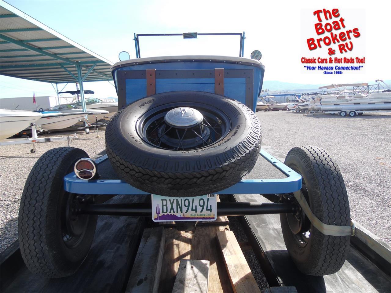 1930 Ford Model A (CC-1182531) for sale in Lake Havasu, Arizona