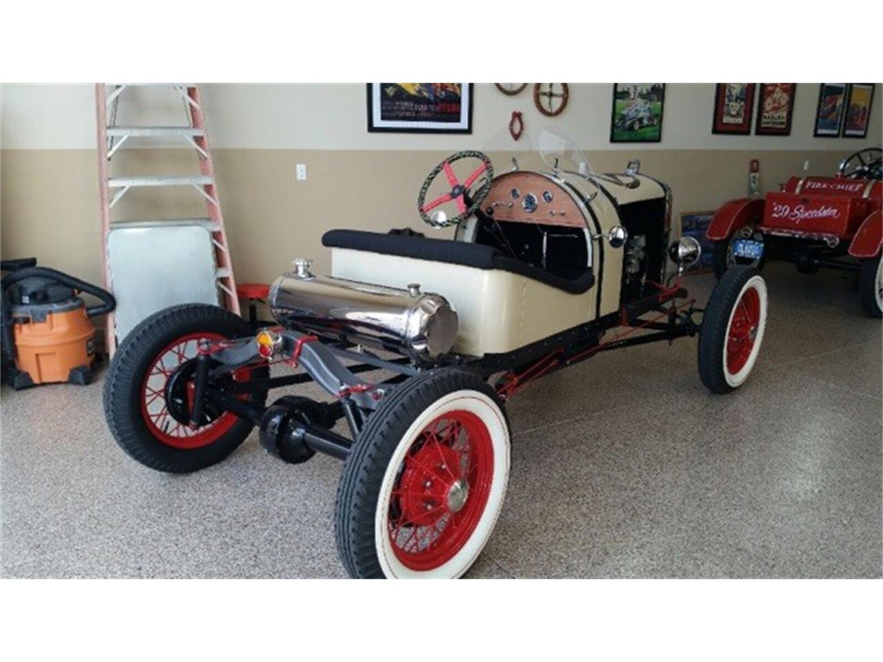 1930 Ford Model A (CC-1182532) for sale in Lake Havasu, Arizona