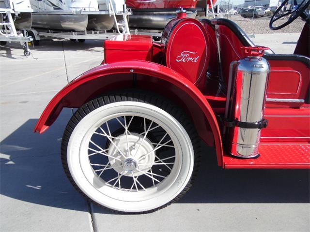 1929 Ford Model A (CC-1182533) for sale in Lake Havasu, Arizona