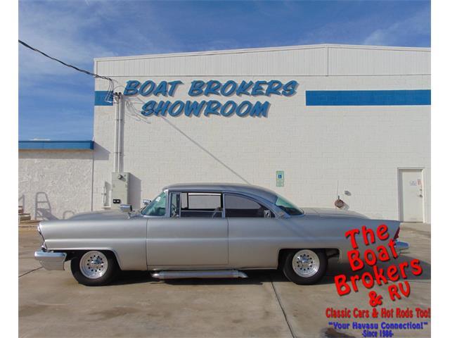 1956 Lincoln Premiere (CC-1182543) for sale in Lake Havasu, Arizona