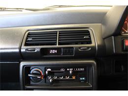 1991 Honda Civic (CC-1182746) for sale in Christiansburg, Virginia