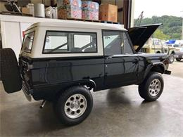 1974 Ford Bronco (CC-1183002) for sale in Pittsburgh, Pennsylvania