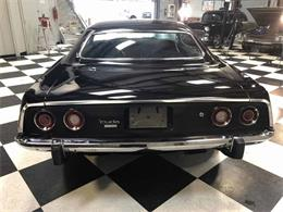 1973 Plymouth Barracuda (CC-1183003) for sale in Pittsburgh, Pennsylvania