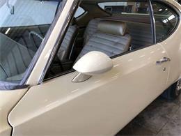 1970 Oldsmobile 442 (CC-1183018) for sale in Pittsburgh, Pennsylvania