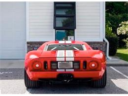 2005 Ford GT (CC-1183075) for sale in Sugar Hill, Georgia